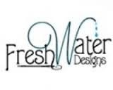 Fresh Water Designs