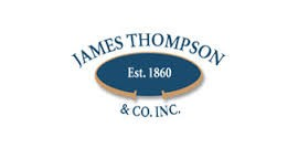 James Thompson