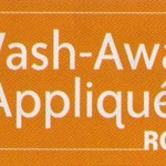 20204 fus washaway applique roll