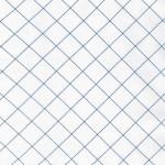 AFRX150314 Blue Diamond 108in