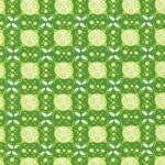 AVW-14840-47 Grass