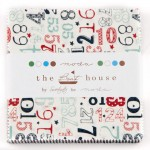 Boat-House-Charm-Pack