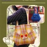CA04 Kitchen Garden Bags
