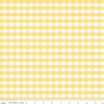F450-50Yellow-Flannel-Medium-Gingham