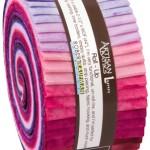 RU371-40 Artisan prisma Plum Perfect