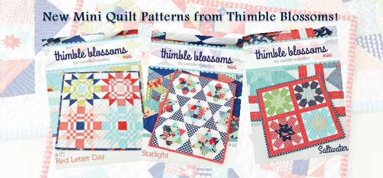 Sew Hot The Hottest New Trends In Sewing And Quilting