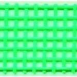 VMC-10 Lime