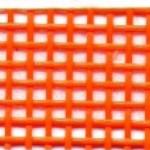 VMC-84 Orange