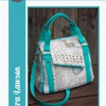 SESW123 Rockstar Bag