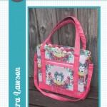SESW124 Tudor Bag