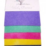 WC6041 Wooly Charms Bright