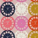 0012-2 Viewfinders Pink