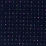 0014-3 Wordfind Navy
