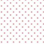 25042_pin1 Pink Dots