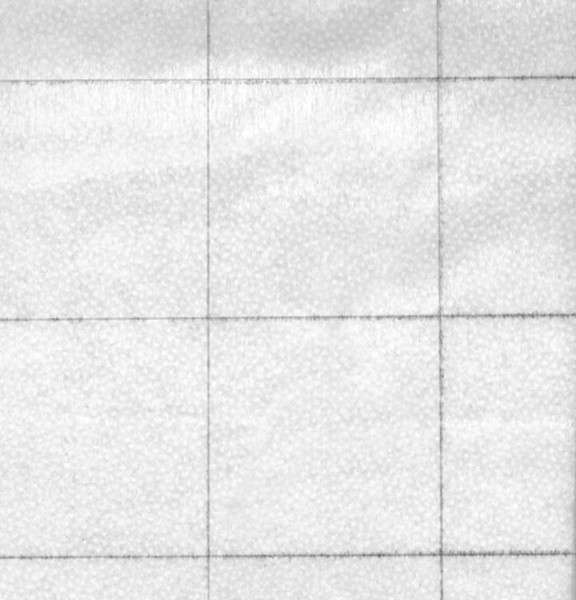 Pellon 820p Quilters Grid Sew Hot