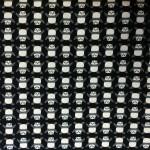 850001D5-5-Pandas-Black