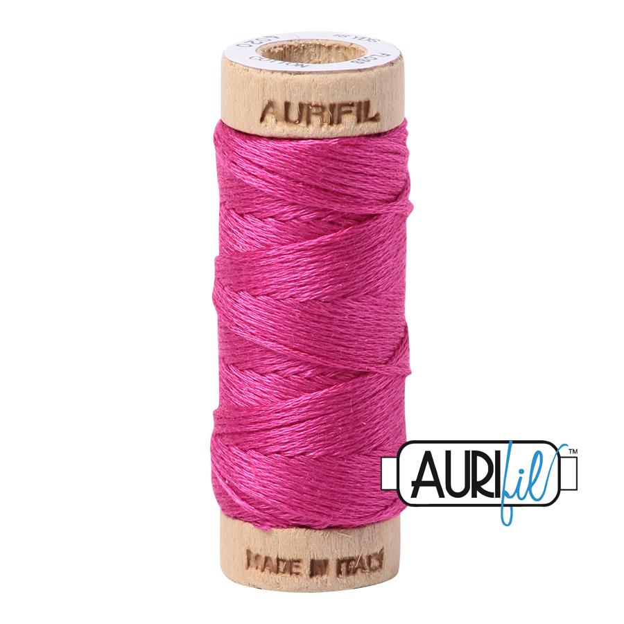 Aurifloss 18yard Spools