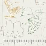 MKR-3887-make-patterns-500px