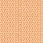 OE-924-Peaches-n-Cream_500px