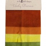 WC6053 Rainbow