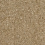 E064-1371 Taupe YD