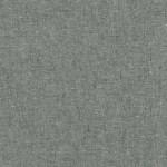 E064-295 Graphite YD