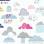 RNSH 1096 Clouds