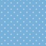 25042_blu1 Blue Dots