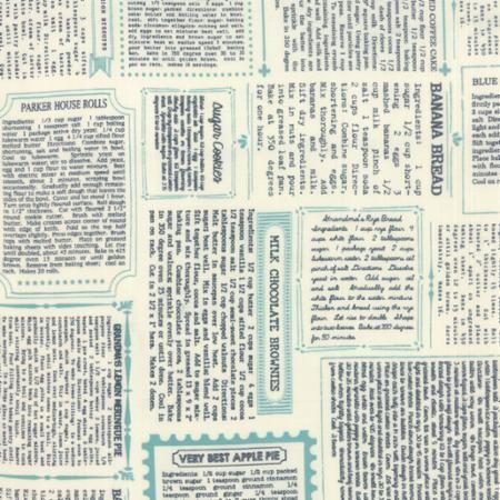 Text Print