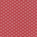 5574-11 Bandana Red