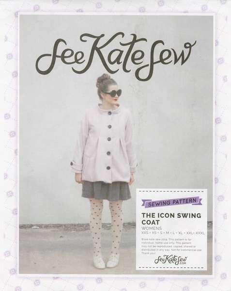 See Kate Sew