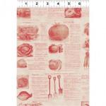 vintage_seedpackets_y1663-80