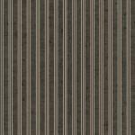 24933_dkchar1 Dark Charcoal Stripe