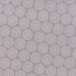 5584-16 Stardust Grey