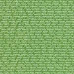 5585-15 Pick Your Tree Light Green