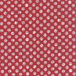5586-12 Gumdrops Red