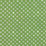 5586-15 Gumdrops Light Green
