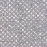 5586-16 Gumdrops Grey