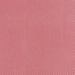 5588-12 Candy Cane Red