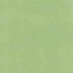 5588-15 Candy Cane Light Green