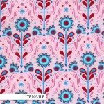 FOREST-LT-PINK-TE1031LP-600x600