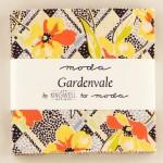 Gardenvale CP