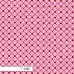 MINI-SPOT-PINK-TE1034P-600x600