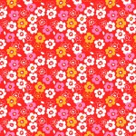 SGND-1126.ditsy-floral