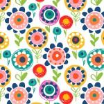 SGND1122.-crayon-floral