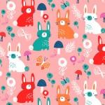 SGND1123.-bunny