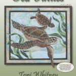 ST019TW Sea Turtles