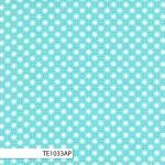 STARS-AQUA-PINK-TE1033AP-600x600