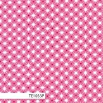 STARS-PINK-TE1033P-600x600