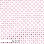STARS-WHITE-TE1033W-600x600